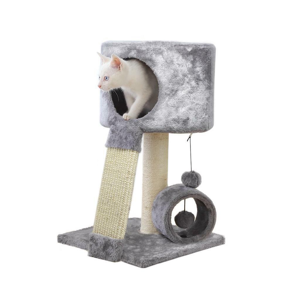 Cat Stands