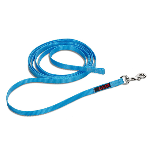 Training Leads For Dogs