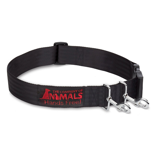 Hands Free Dog Leads