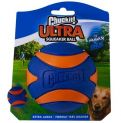 Chuckit! Ultra Squeaker Ball Extra-Large