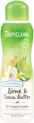 Tropiclean Lime and Cocoa Butter Conditioner, 355 ml - front