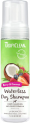 Tropiclean Waterless Shampoo Deep Cleaning 220ml - front