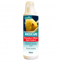 AquariumRecue Whitespot & Parasite Control 100ml