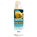All Pond Solutions Aquarium Rescue Sludge Control - 250ml