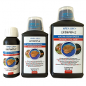 Easy-Life Fish & Shrimp Colour Booster Treatment 100 - 500ml