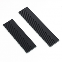Marine Sources Non-removable Overflow Safeguard Comb - 175mm & 225mm