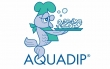 New Pet Product Arrivals at All Pet Solutions - Aquadip