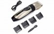 New Pet Grooming Clippers Kit at AllPetSolutions