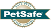 PetSafe Dog & Cat Products